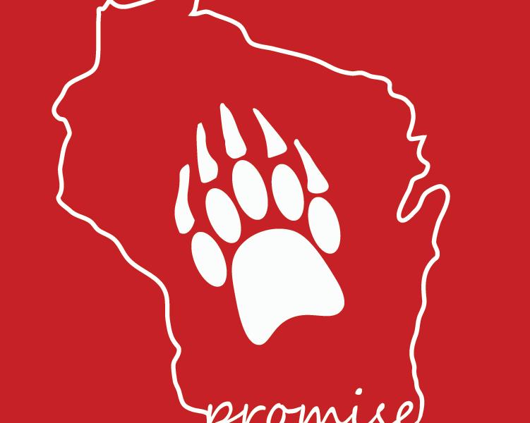 Badger Promise Logo
