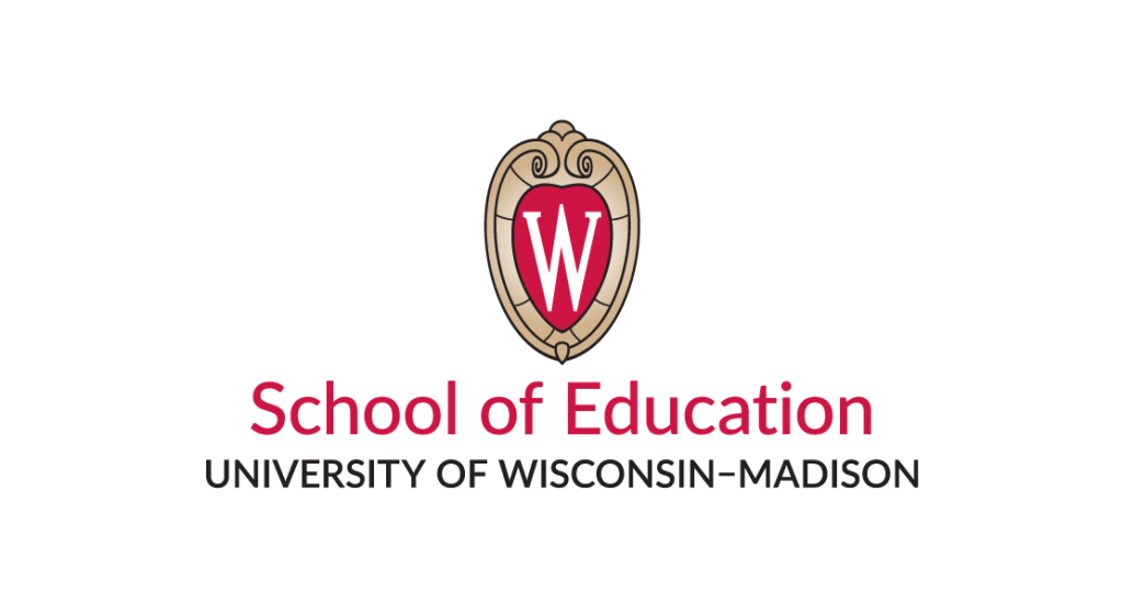 School of Education at the University of WIsconsin-Madison
